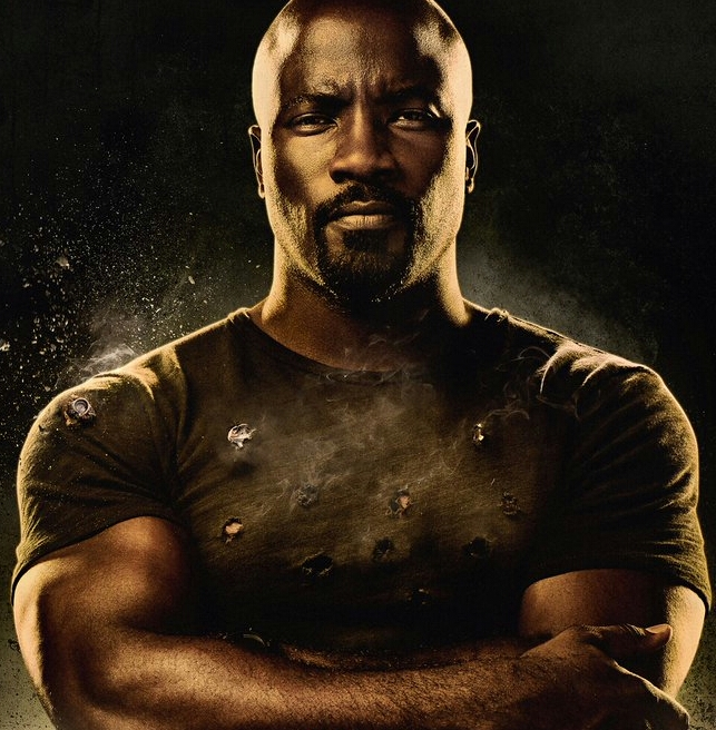 Luke Cage (TV series)/Portal