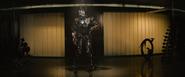 Ultron revelacion