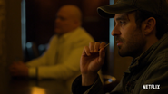 Daredevil Season 3 Official Trailer11