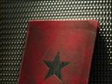 Libro del Soldado del Invierno
