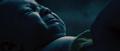Loki abandonado en Jotunheim