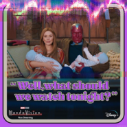 Should We Watch