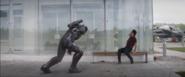 Avengers Endgame - Awesome TV Spot (4)
