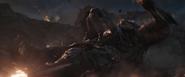 Falcon (Endgame)