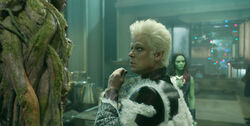 Guardians Of The Galaxy NOM0330 comp v073 grade.1110 R.jpg