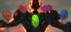 Infinity Stones (What If Ultron Won).png
