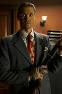 Jack Thompson 2x8 (2)