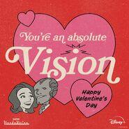 WV valentine day 3