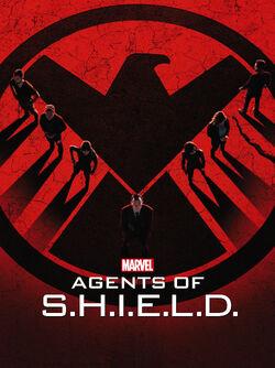 Agents of S.H.I.E.L.D. Season 2 Poster.jpg