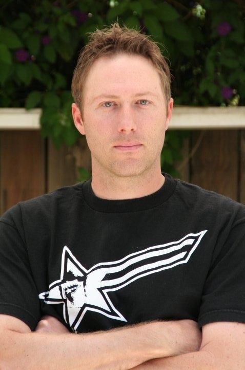 Brian Avery