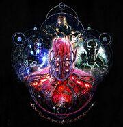 Celestials NewConcept 1