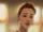 Christine Palmer/Corrupted Doctor Strange