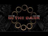 In The Dark - Swae Lee feat