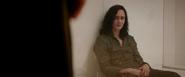 Loki prison