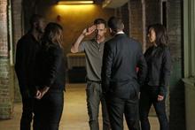 El equipo de Coulson se reagrupa.png