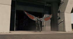 Falcon Ant-Man 9.png
