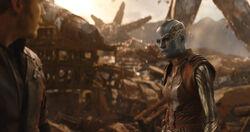 Infinity War 246.jpg