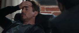 Stark decide contar más historias