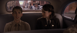 Steve and Peggy in Car.png