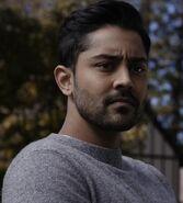 Vijay Nadeer