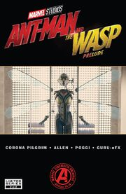 Ant-Man and the Wasp Prelude 2.jpg