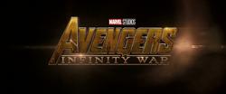 Action Avengers Assemble 7.png