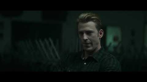 Avengers Endgame de Marvel Studios - Spot Super Bowl (Subtitulado)