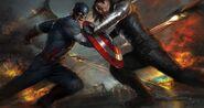 Captain-America-Winter-Soldier-Battle-2-Art-570x311
