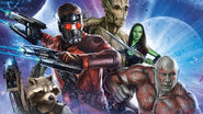 Guardians-Galaxy-2-Less-Characters-New-Story