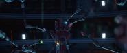 Infinity Stones (Avengers Endgame)