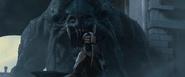 Jotunheim Beast TTDW2