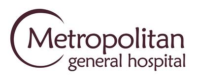 Metropolitan general hospital.png