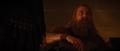 Volstagg hablando de Loki