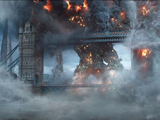 Битва за Лондон