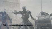 Ultron Sentries Top Stories