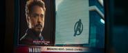 WHIH - Homecoming (Trailer)