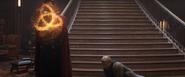 Doctor Strange-AsgardianLogo-Spell