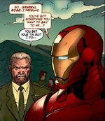 IM2 PI - Stark 4
