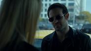 Murdock se reencuentra con Page