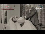 Story - Marvel Studios' WandaVision - Disney+