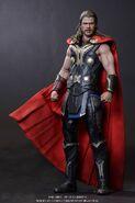 Thor Hot Toy 3