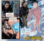 AIWP - Stark 2