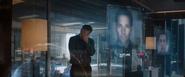 Banner-Screen-Endgame-Trailer