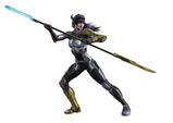 Infinity War - Promo de Proxima