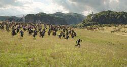 Infinity War 235.jpg
