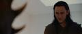 Loki se encuentra con Algrim