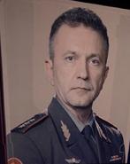 Androviç