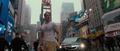 Cap Times Square