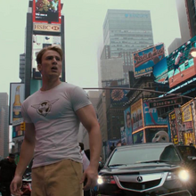 Cap Times Square.png