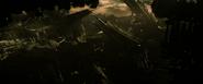 Dark Elves Ships' Graveyard